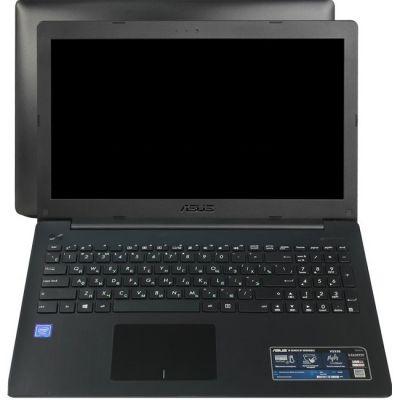 Ноутбук ASUS X553SA-XX021T 90NB0AC1-M03390