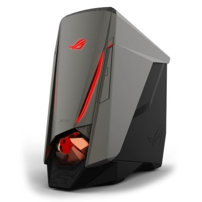 Настольный компьютер ASUS ROG GT51CA-RU003 90PD01S1-M01250
