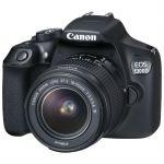 ���������� ����������� Canon EOS 1300D KIT (������) 1160C005