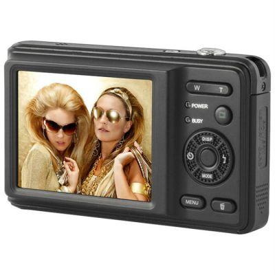 ���������� ����������� Rekam iLook S955i ������ 1108005130