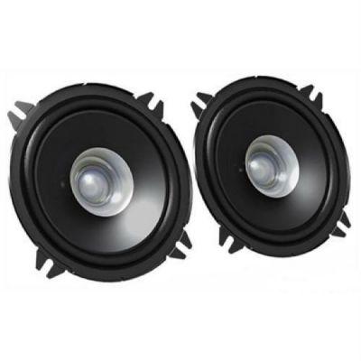 JVC Автоакустика широкополосная CS-J510X