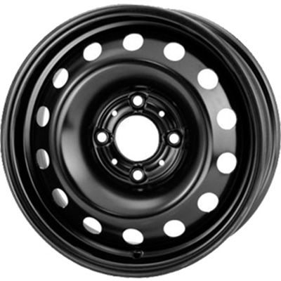 Колесный диск Magnetto R15 / 6.0J PCD 4x100 ET 40 ЦО 60.1 (15002AM)