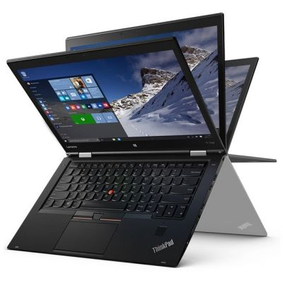 ��������� Lenovo ThinkPad X1 YOGA 20FRS1V000