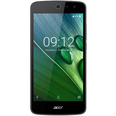 �������� Acer Liquid Zest Z525 ������ HM.HU6EU.001