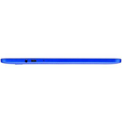 Планшет Acer Iconia One B3-A20 16Gb White- Blue NT.LBYEE.004
