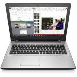 ������� Lenovo IdeaPad 300-15IBR 80M300MARK