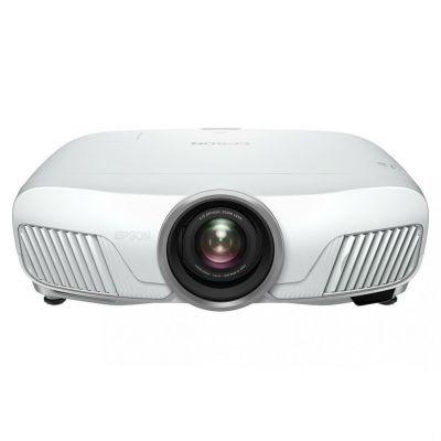 Проектор Epson EH-TW9300W