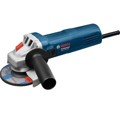 ���������� Bosch GWS 750-115 06013940R0