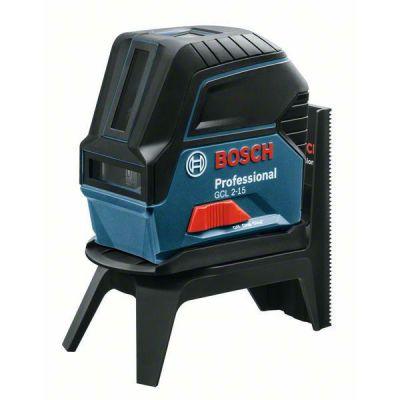 ������� Bosch �������� GCL 2-15 + RM1 0601066E00