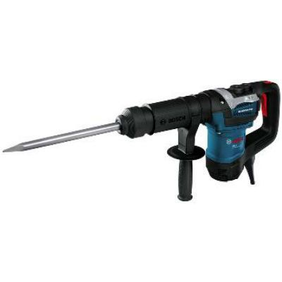 �������� ������� Bosch GSH 501 0611337020