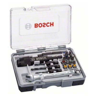 ����� Bosch ��� ��� ������������ Drill-Drive (20����.) 2607002786