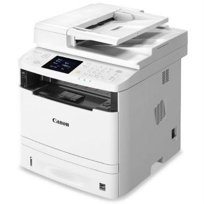 МФУ Canon i-SENSYS MF416dw 0291C046