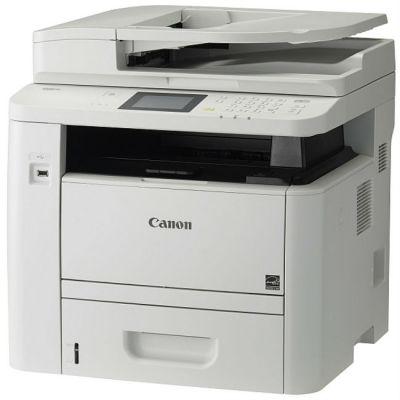 ��� Canon i-SENSYS MF418x 0291C008