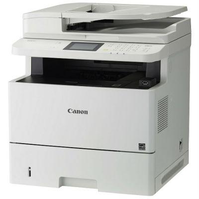 МФУ Canon i-SENSYS MF512x 0292C010