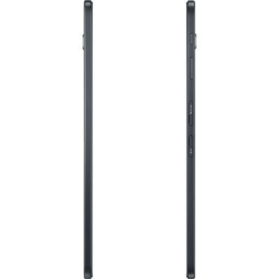 Планшет Samsung Galaxy Tab A 10.1 SM-T585 16Gb Черный SM-T585NZKASER