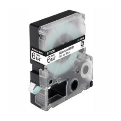 Расходный материал Epson Лента LC-2WBN9 C53S623402