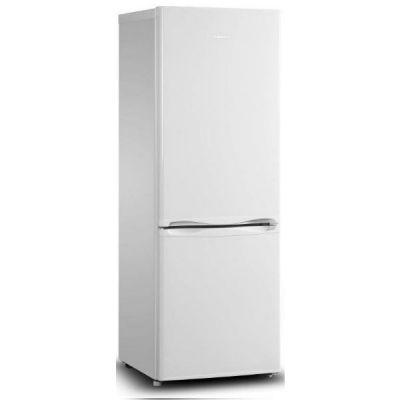 Холодильник Hansa FK239.4 белый (двухкамерный)