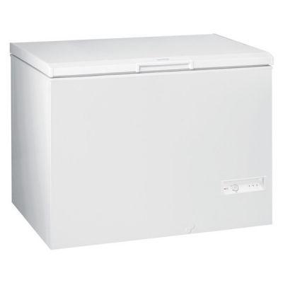 Холодильник Gorenje FH400W белый