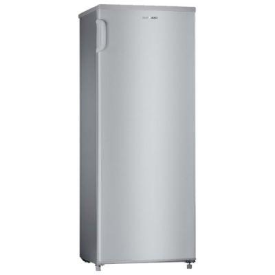 Холодильник Shivaki SFR-190NFS серебристый