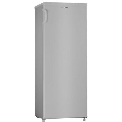 Холодильник Shivaki SFR-170NFS серебристый