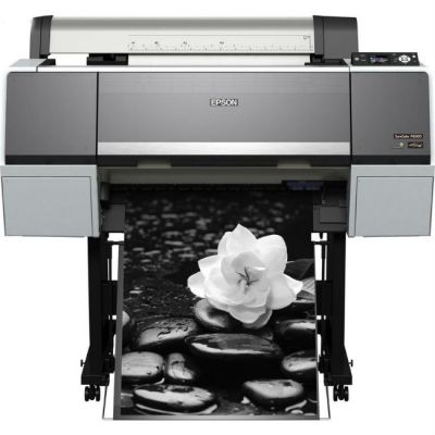 Принтер Epson SureColor SC-P6000 C11CE41301A0