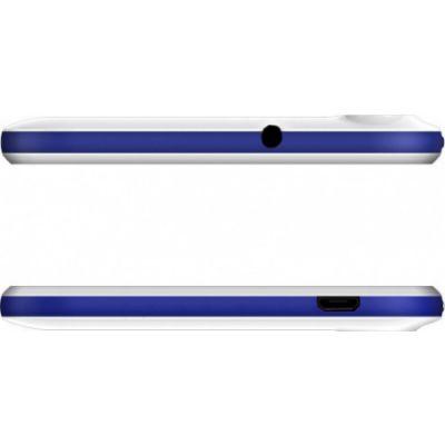 Смартфон HTC Desire 830 Dual Sim Cobalt White 99HAJU032-00