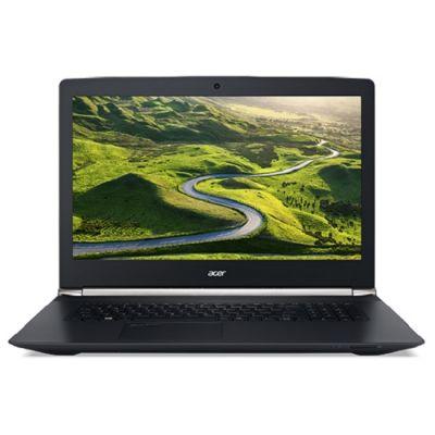 Ноутбук Acer Aspire V Nitro VN7-572G NX.G7SER.008