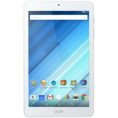 ������� Acer Iconia One 8 B1-850-K9ZR 16Gb White NT.LC3EE.002