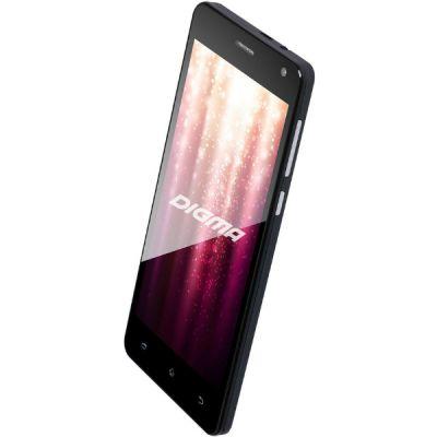 �������� Digma Linx A500 3G ������ LS5101MG