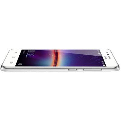 Смартфон Huawei Y3 II Белый