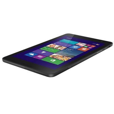 Планшет Dell VENUE 8 PRO 5830 64Gb 3G 5830-1116