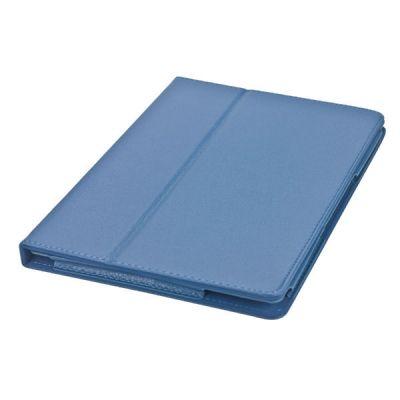 Чехол IT Baggage BLUE ITLN2A102-4