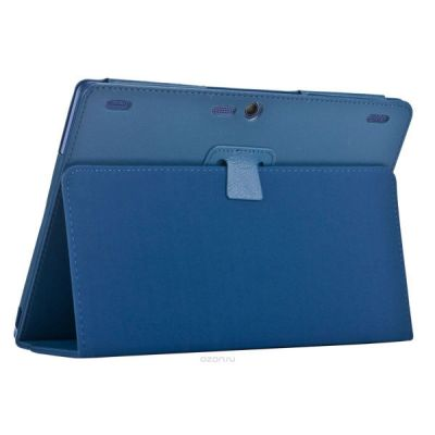 ����� IT Baggage BLUE ITLN2A102-4
