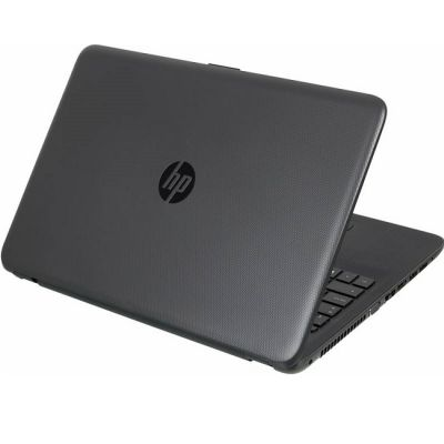 Ноутбук HP 250 G4 P5T49ES