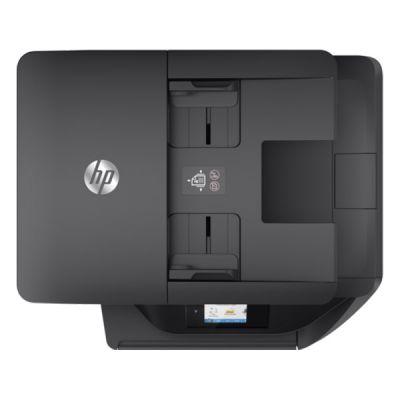 МФУ HP OfficeJet Pro 6960 J7K33A