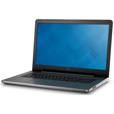 ������� Dell Inspiron 5759 5759-8247