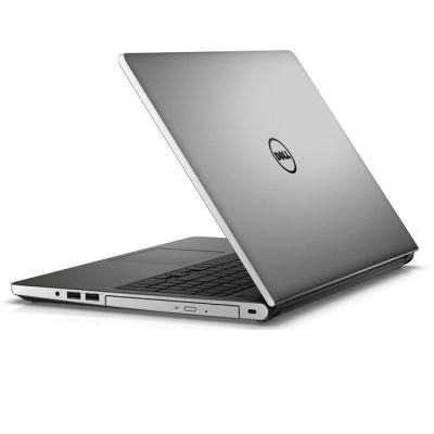 Ноутбук Dell Inspiron 5759 5759-8247