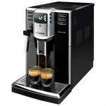 Кофемашина Philips Saeco Incanto HD8912/09