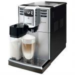 Кофемашина Philips Saeco Incanto HD8918/09