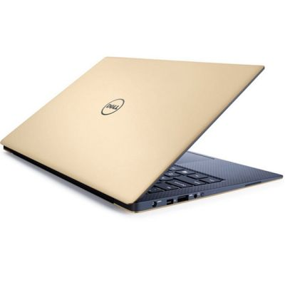 Ультрабук Dell XPS 13 9350-5483