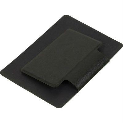 Чехол PocketBook Обложка для Reader Book1 RBALC-1-BK-RU