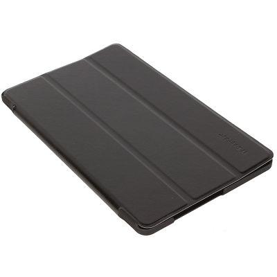 Чехол IT Baggage для планшета Huawei Media Pad M2 8.0 ITHWM285-1