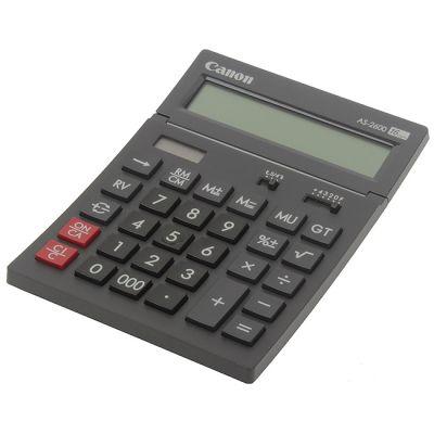 Canon Калькулятор AS-2600 HB