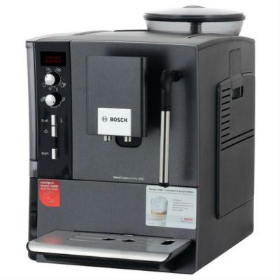 ���������� Bosch TES55236RU