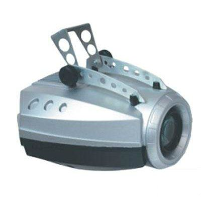 Nightsun Динамический световой прибор SG044N