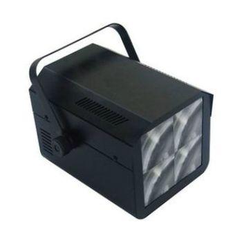 Nightsun Динамический световой прибор SPP009