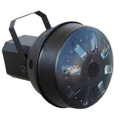 Nightsun Динамический световой прибор SPP008