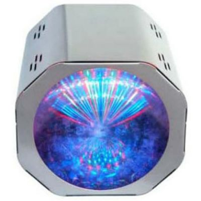 Nightsun Динамический световой прибор SPP005