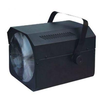 Nightsun Динамический световой прибор SPP007