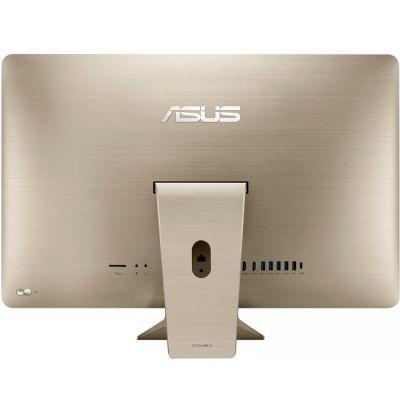 Моноблок ASUS Zen AIO Z220ICGK-GC064X 90PT01D1-M02240